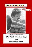Musikante ein leben lang.PNG