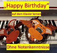 Happy Birthday bild.PNG