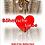 Thumbnail: Böhmische Liebe