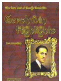 Gershwin Highlights