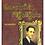 Thumbnail: Gershwin Highlights