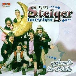 Steigerburschen Freunde 2.jpg