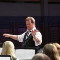 Tengen Dirigent 1.jpg
