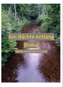 Am_Bächle_ende.PNG