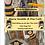 Thumbnail: Marcia trionfale di Don Carlo