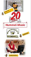 Flyer 20 Jahre Musikschule Titel.PNG