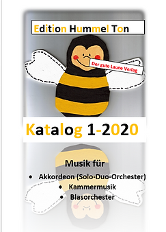 Katalog 1 -2020.PNG