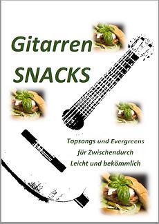 Gitarren Snacks 2 VOVER.PNG