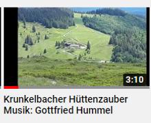 Krunkelbach.PNG