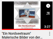 Nordseetraum.PNG