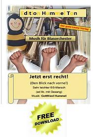 Jetyterst recht gratis download BILD.png
