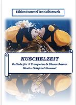 Kuschelzeit.PNG