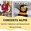 Thumbnail: Concerti Alpin