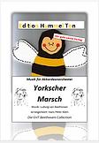 Beethoven Yorkscher Marsch.PNG