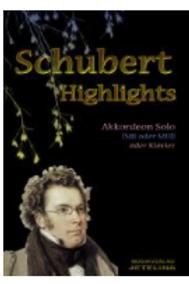 Schubert Highlights