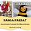 Thumbnail: Nanga Parbat - Konzertfantasie