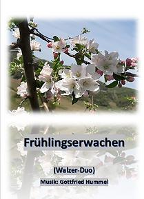 Frühling Bild.PNG