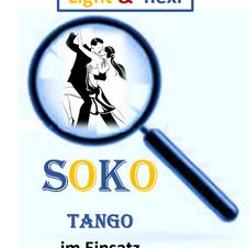 Soko Tango - Tango easy