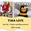Thumbnail: Tuba love - Solo für 2 Tuben