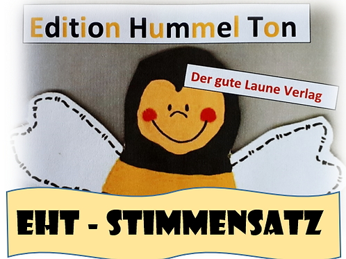 "Happy Junior´s  ""Swiss""    Stimmen"