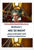 Beethoven_Heilige_Nacht_Böäser.PNG