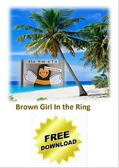 Bld brown girl.png