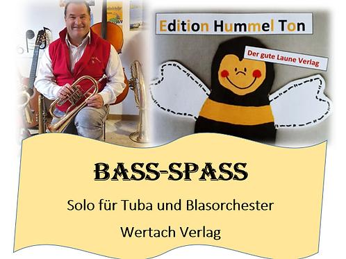 Bass Spass