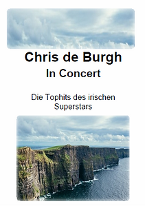 Chris de Burgh Cover Bils.PNG