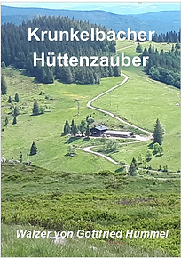 krunkelbach cover.PNG