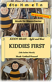 Kiddies First  Cover 2020 flexi .....PNG