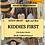 Thumbnail: Kiddies First! - Blasmusik