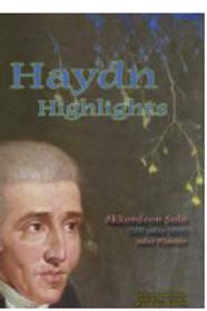 Haydn Highlights