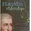 Thumbnail: Haydn Highlights