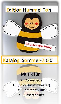 Katalog Sommer 2020 Bild.PNG