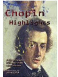 ChopinHighlights