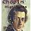 Thumbnail: ChopinHighlights