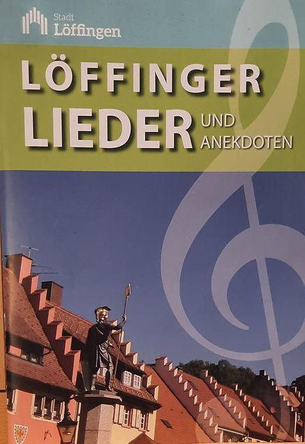 Liederbuch.jpg