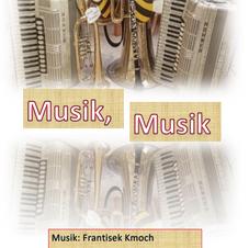 Musik Musik AO