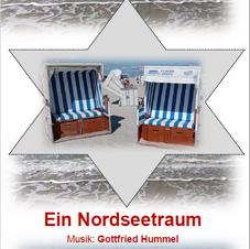 Ein Nordseetraum
