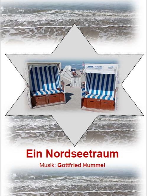 Ein Nordseetraum - Stimmen