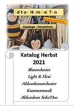 Katalog Herbst 2021.PNG