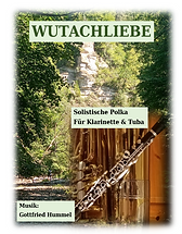 Wutachliebe Cover pdf.PNG