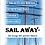 Thumbnail: Sail Away - Die Songs der weiten Meere BLO