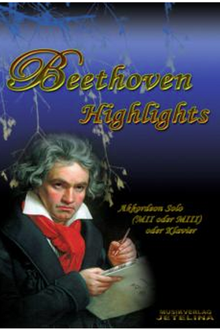 Beethovent - Highlights