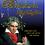 Thumbnail: Beethovent - Highlights