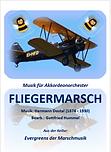 Fliegermarsch 2020.PNG