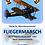 Thumbnail: Fliegermarsch Partitur