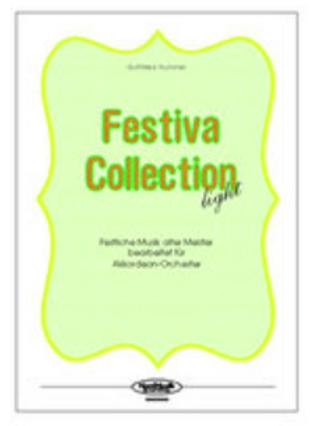 Festiva Collection