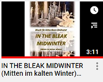 Midwinter.PNG