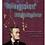 Thumbnail: Wagner Highlights